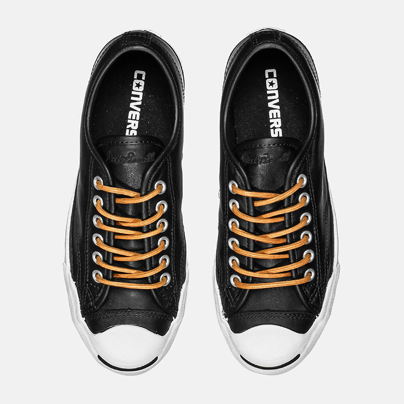 CONVERSE匡威女鞋2019新款正品开口笑皮质低帮休闲鞋板鞋158859(用5元券)
