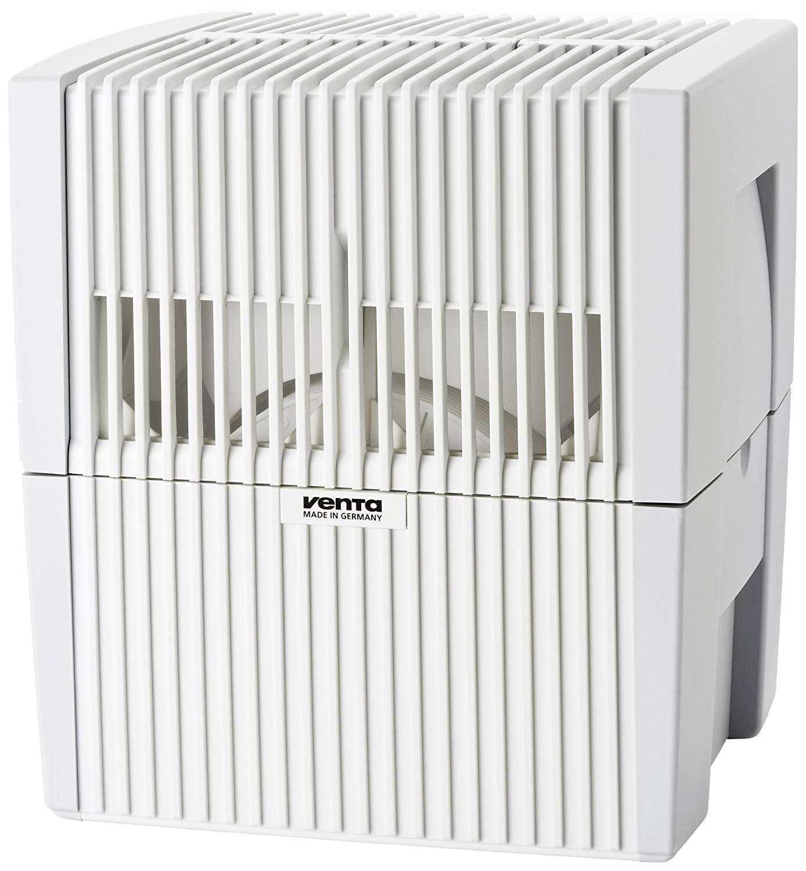 [大洋海外代购空气净化器]海外精品 德国制造Venta 空气净月销量0件仅售2098元
