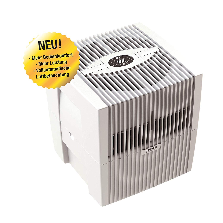 [大洋海外代购空气净化器]海外精品德国Venta LW25 C月销量0件仅售2398元