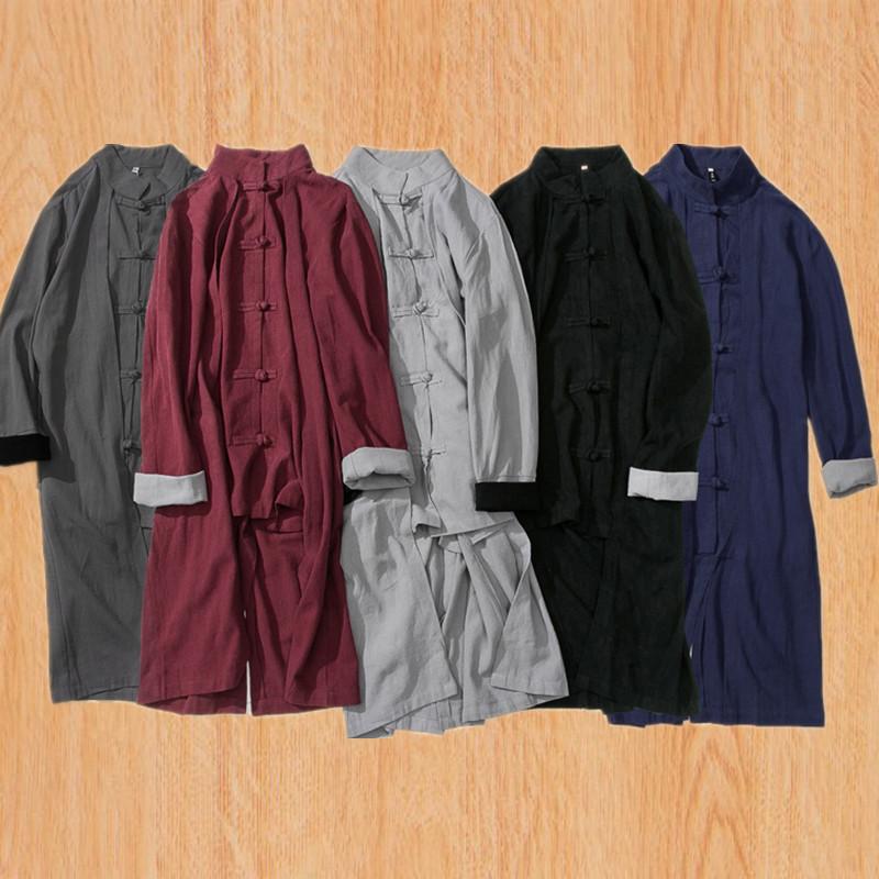 Национальная китайская одежда Артикул 575676581855