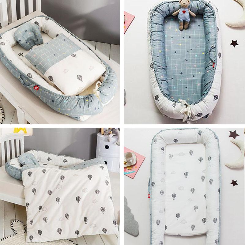 新生婴儿用品大全初生刚出生小孩宝宝满月礼物实用送礼高档秋冬季