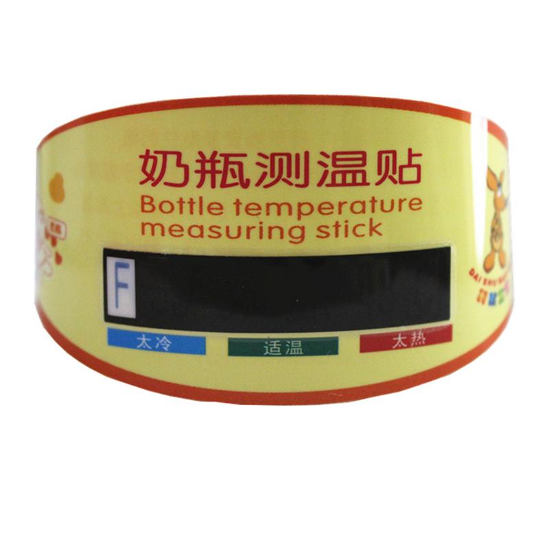 Термометры для бутылочек Артикул 37677987327