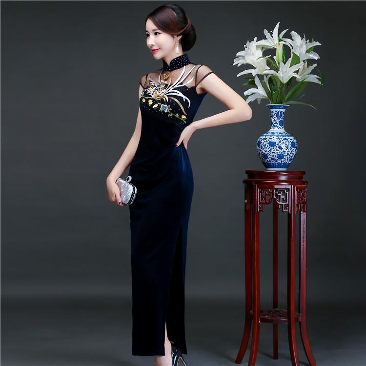 Вечерние платья Артикул 571366920833