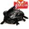 男女韩版变色龙旅行旅游背包学生运动户外酷书包双肩潮恶搞动物包
