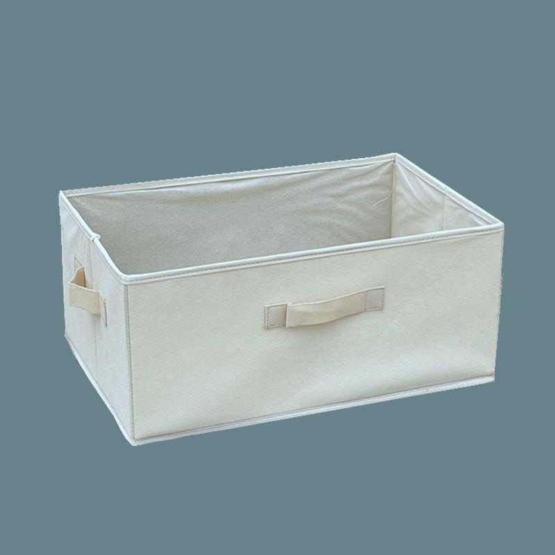 Контейнеры для хранения / Коробки для хранения Артикул 607667502749
