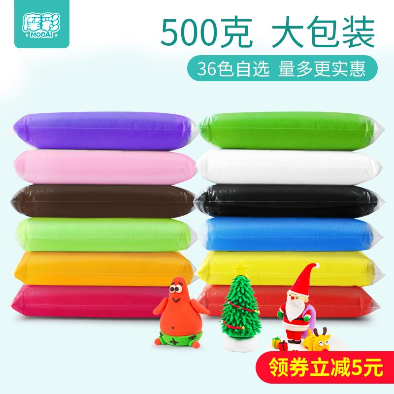 Цветная масса для лепки и творчества Артикул 20282036302