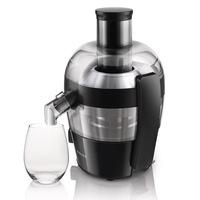 philips /飞利浦hr1832家用榨汁机质量如何