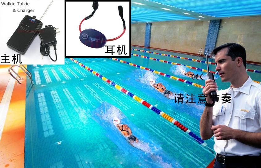 Вода следующий для говорить машинально плавать обучение обучение использование кость биография руководство наушники ( гарантия 1 год )