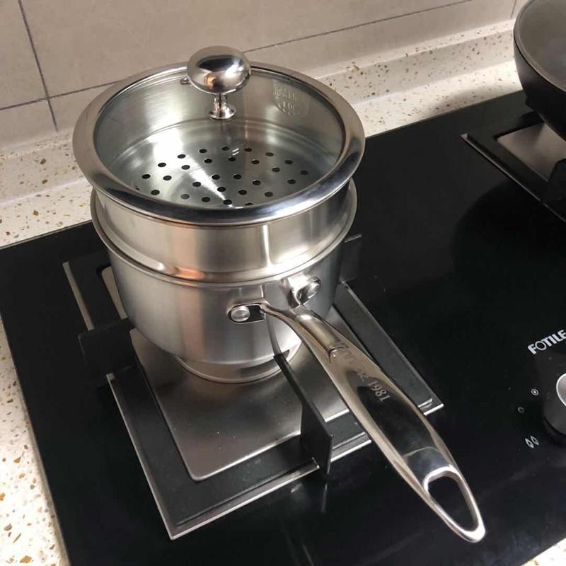 Ковши кухонные Артикул 45514102865