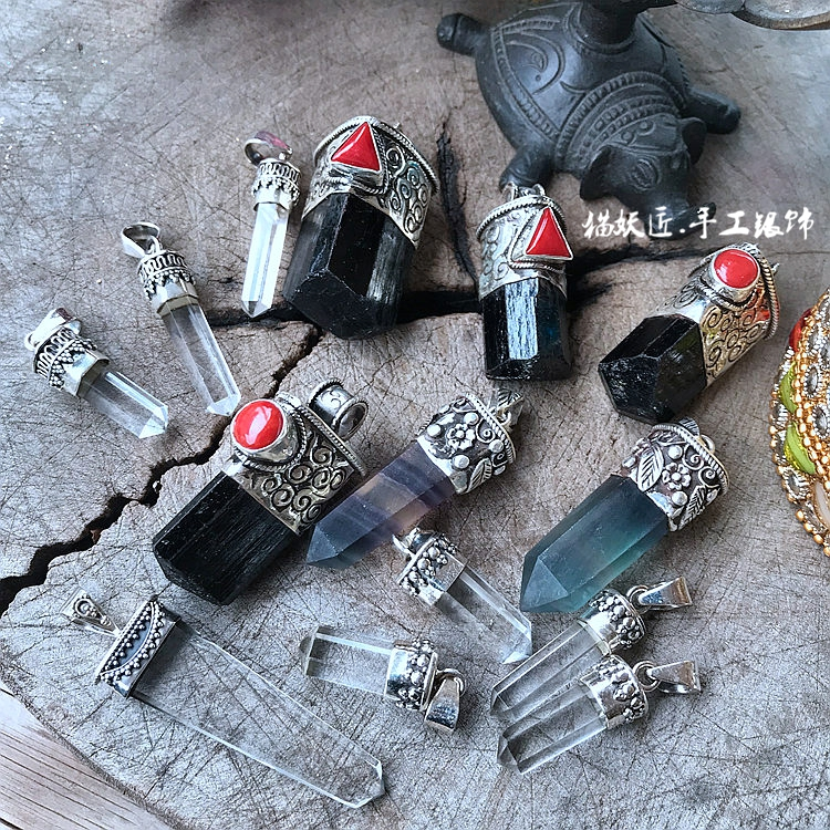 Изделия из лазури Артикул 593618422449