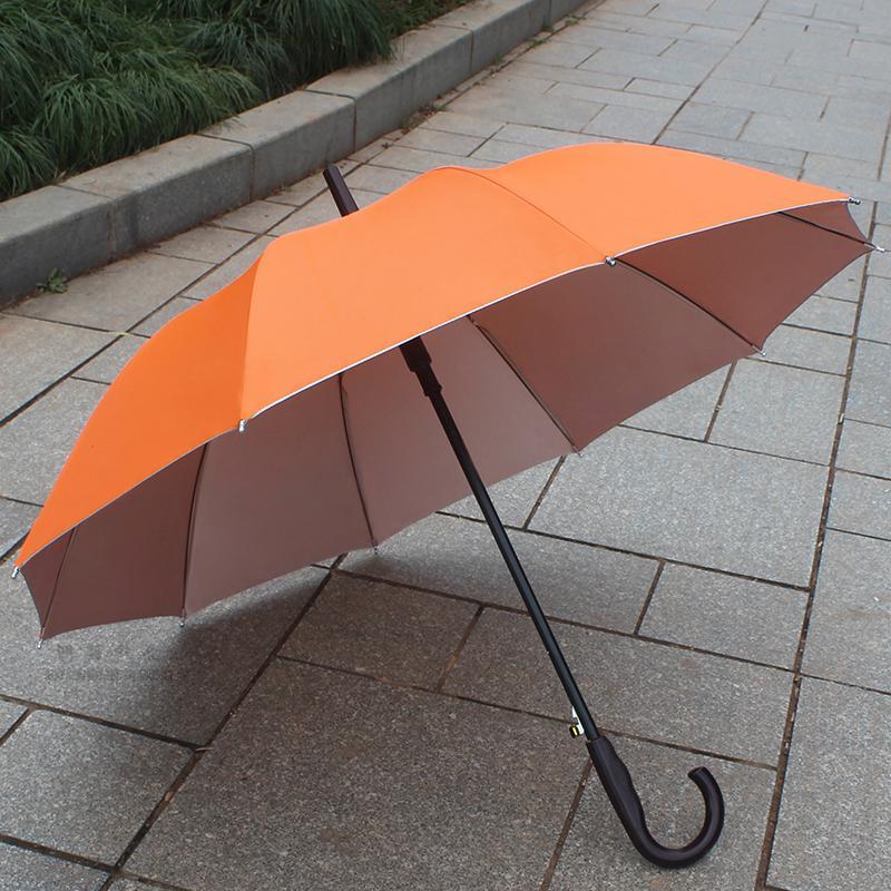 Декоративные зонты Артикул 545100444829