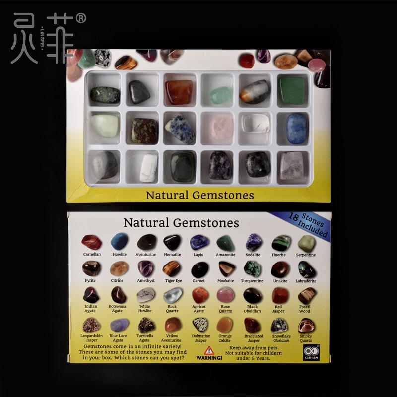 Кристаллы / Камни Артикул 595858452763