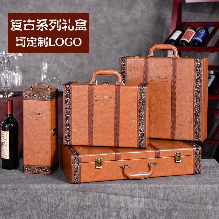 Винные коробки Артикул 535949164142