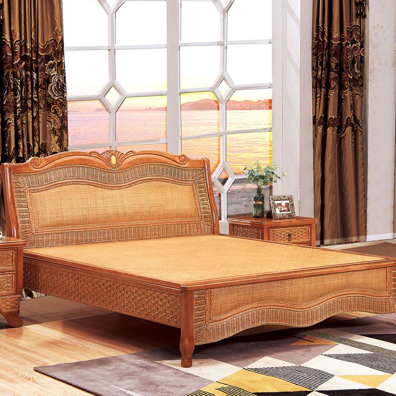 Мебель для гостиниц Артикул 607331275698