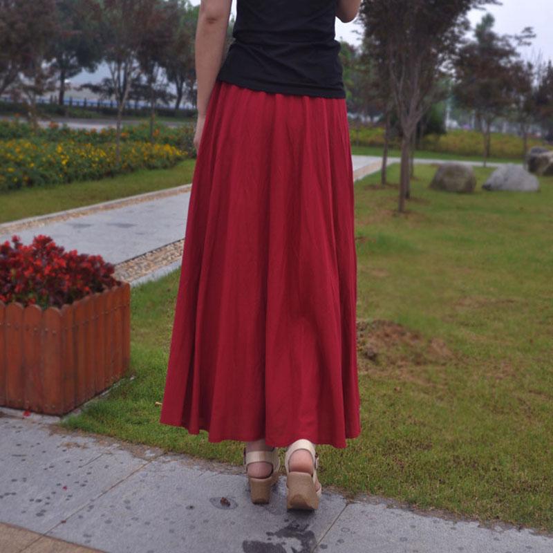 Женские юбки Артикул 529040087828