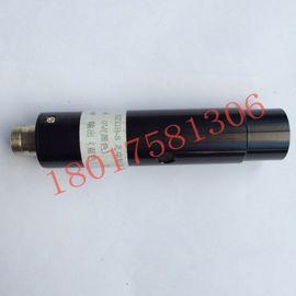 SZGB-8光电转速传感器 上海转速表厂 红外线转速传感器 可定制