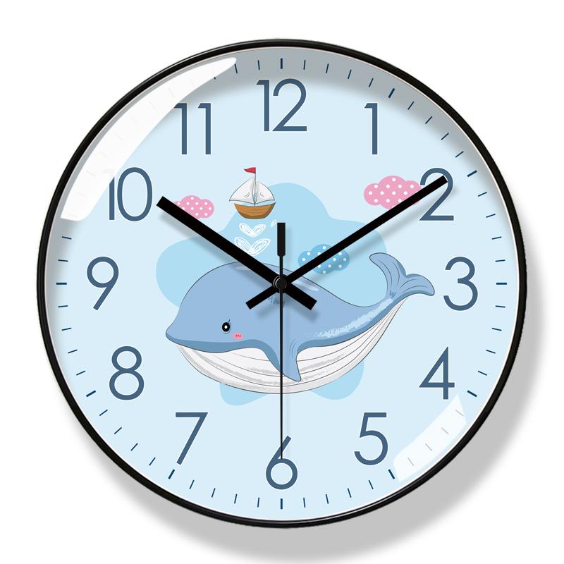Часы на стену Артикул 617193522211