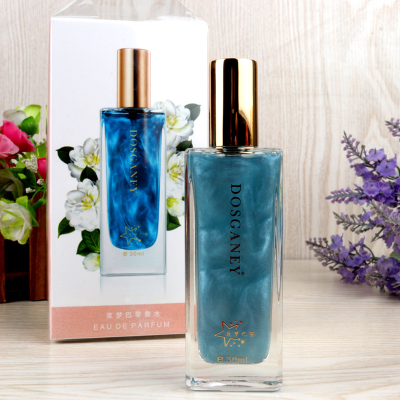 Perfume, lady stars, perfume, lover, lover, romantic fragrance, lasting fragrance, date and sentiment.
