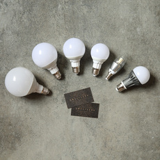 LED-светильник OTHER LED 5w7w9w12w