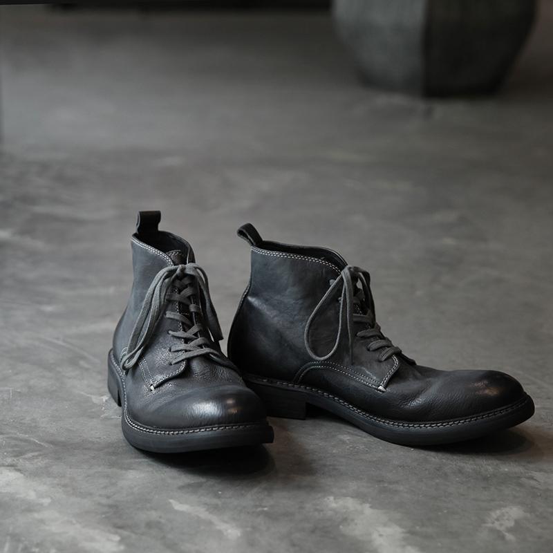 Детские ботинки / Угги Артикул 560201774749