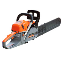 Three-winger SF556 gasoline saw chainsaw two-stroke chainsaw with imported Olligen chain
