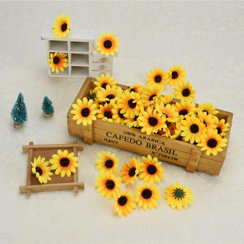 Материалы для искусственных цветов Артикул 597244870302