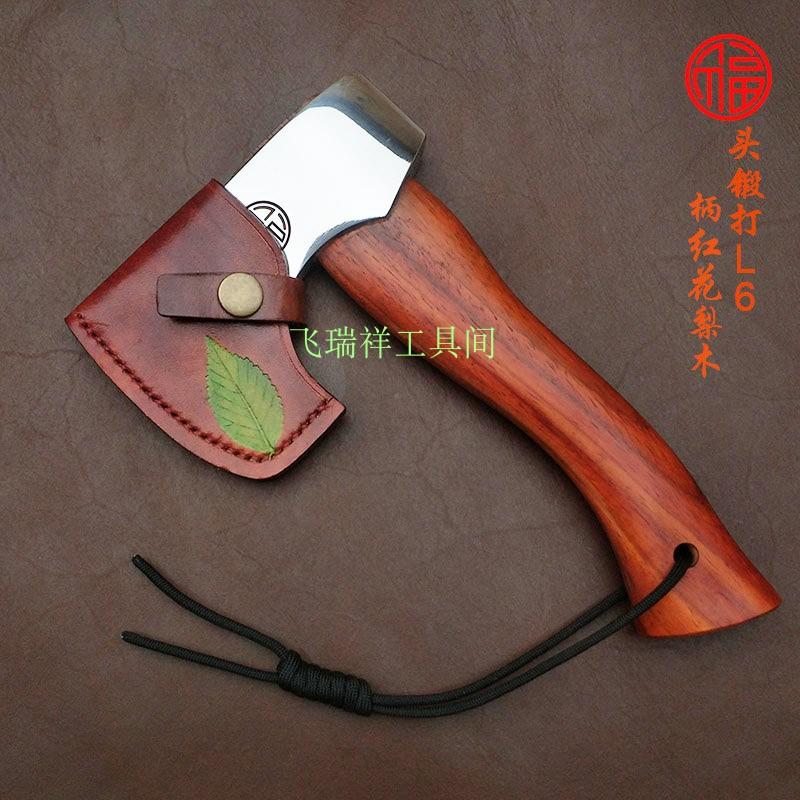 Инструменты для ремесла Артикул 598995461087