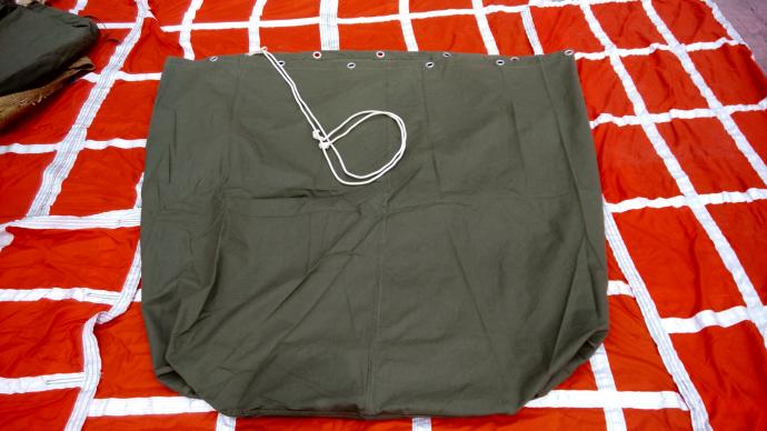 Абсолютно новая качественная продукция обложка тканевая / в бутылках обложка тканевая / мешок / затенение пушистый / противо-дождевой парус / противо-дождевой брезент