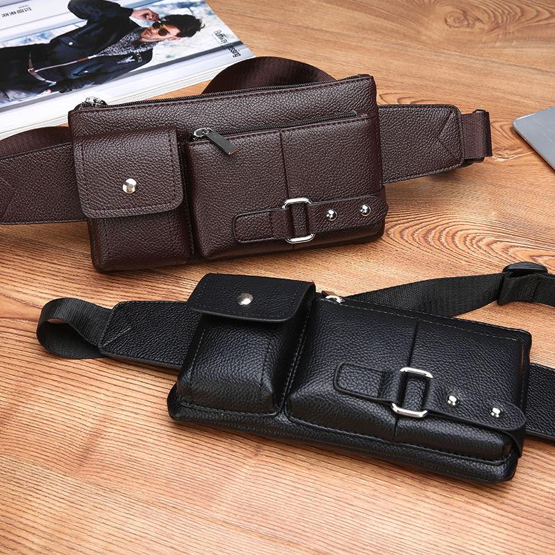 Кожаные сумки Артикул 596892832639