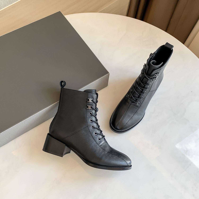 逦娮女鞋工厂店