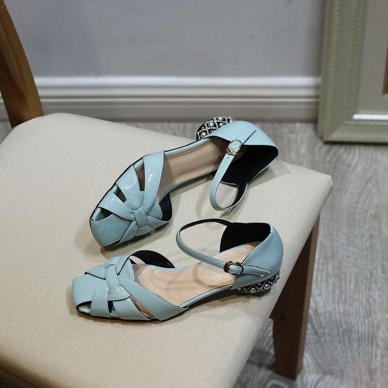 Женская обувь Артикул 616758679472