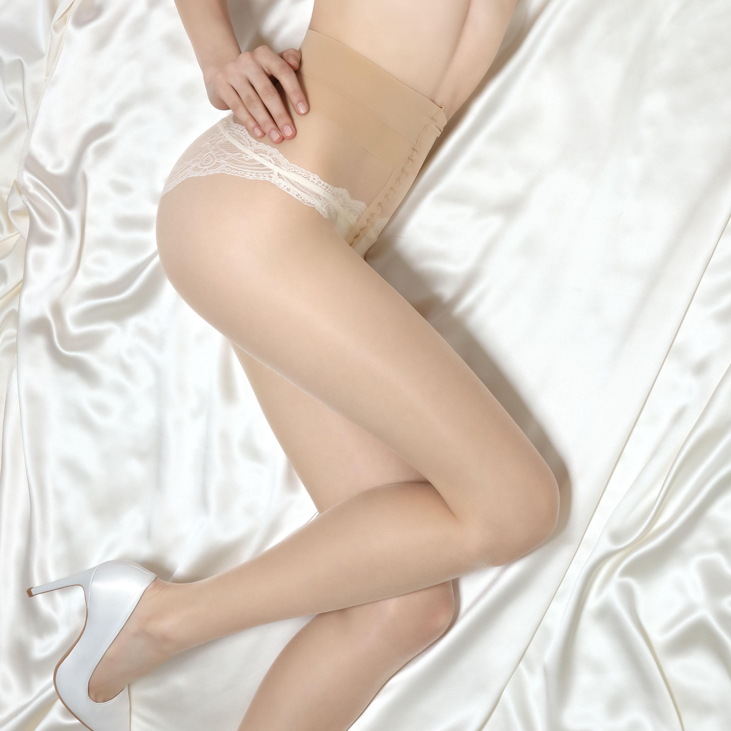 Женские носки / Капроновые колготки Артикул 545914527210