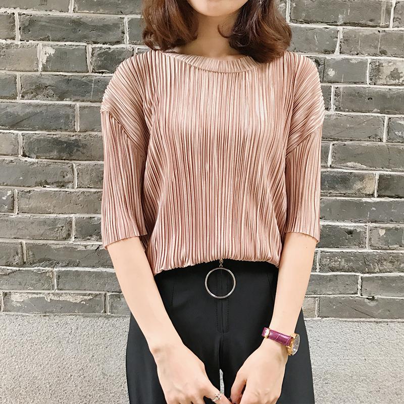 Summer Women's Wear, Korean St...