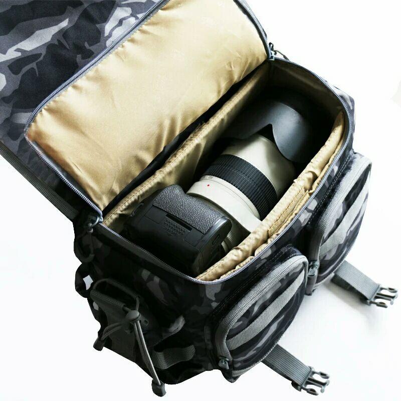 Сумки для фотоаппаратов Артикул 38393997442