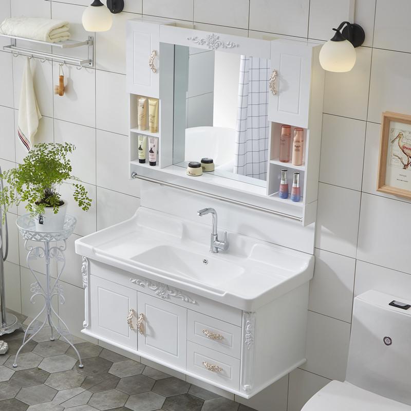 Шкафы в ванную Артикул 570298138738