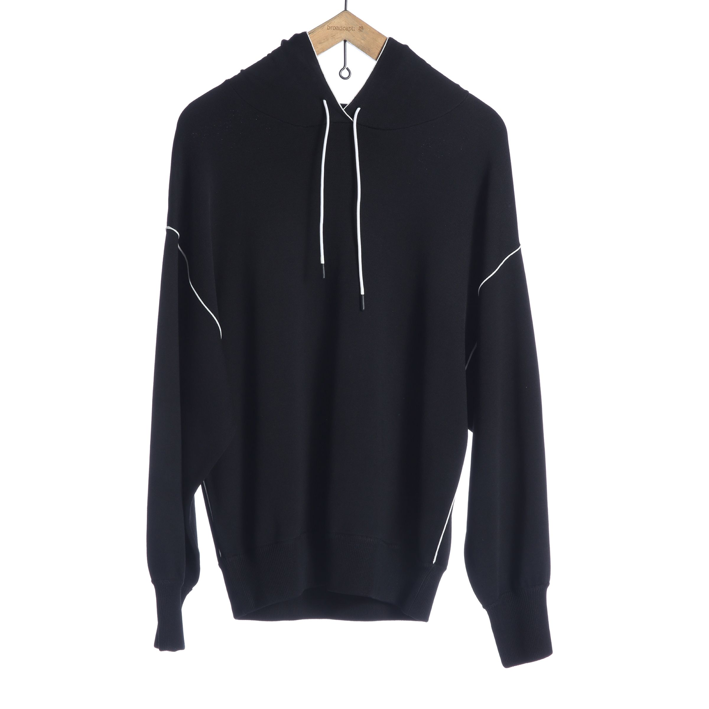 女毛衫  BDL1S409  播2018新款毛衫  专柜正品代