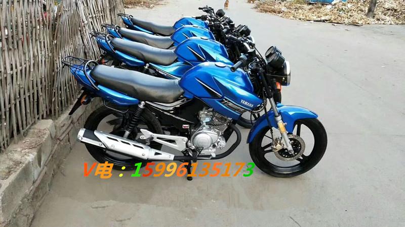 11月07日最新优惠二手摩托车雅马哈天剑125本田大战鹰150踏板巧格福喜海王星地平线