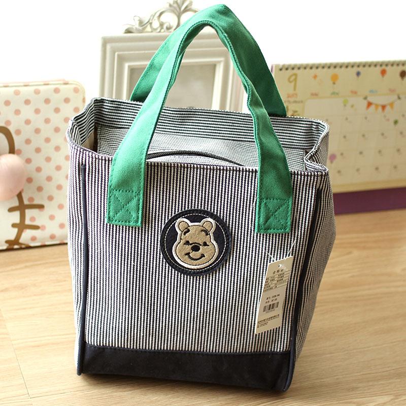 Текстильные сумки Артикул 567018474645