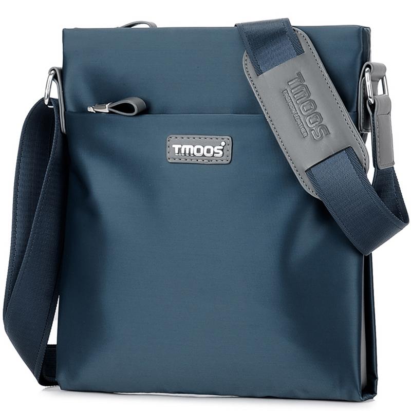 Мужские сумки / Мужские рюкзаки Артикул 577002607969