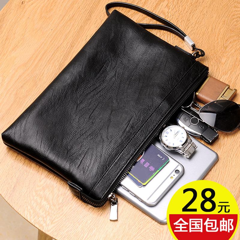 Мужские сумки / Мужские рюкзаки Артикул 565830365815