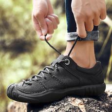 трекинговые кроссовки Protectcamel