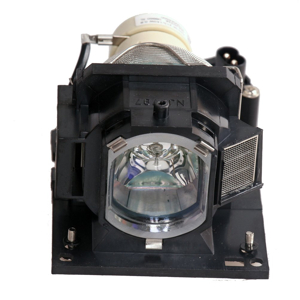 Pureglare 原装日立 投影机灯泡 HCP-4060X/4200X/5100X/5000X 5150X 带灯架 DT01171