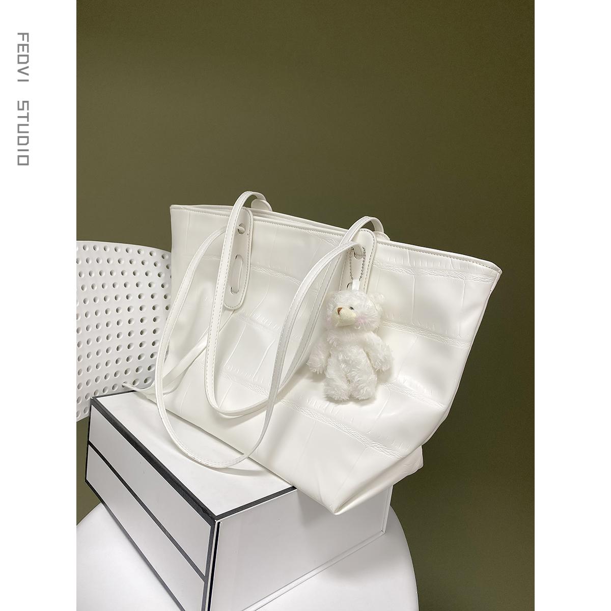 大容量包包2021新款包包女夏时尚...