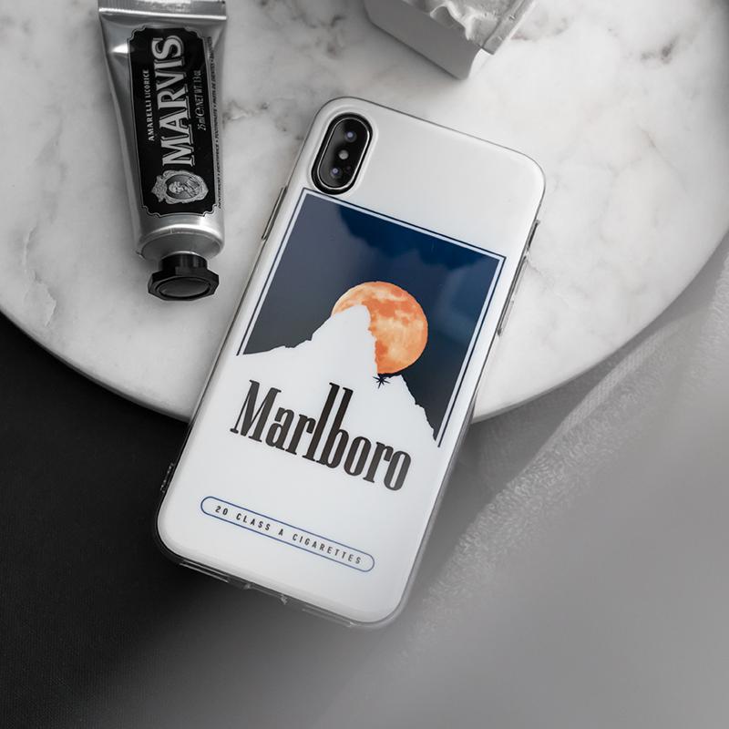 原创简约iphonexs蓝r苹果手机壳满39元可用3元优惠券