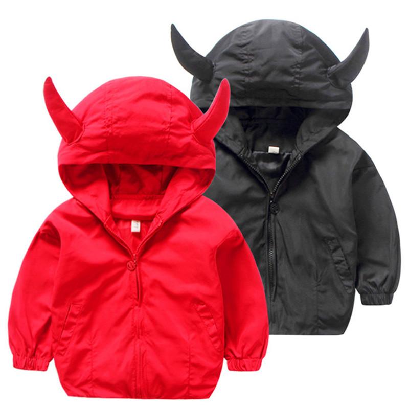Мальчиков пальто ребенок куртка весенние модели одежда ребенок ветролом одежда весна 2017 весна ребятишки волна молния рубашка