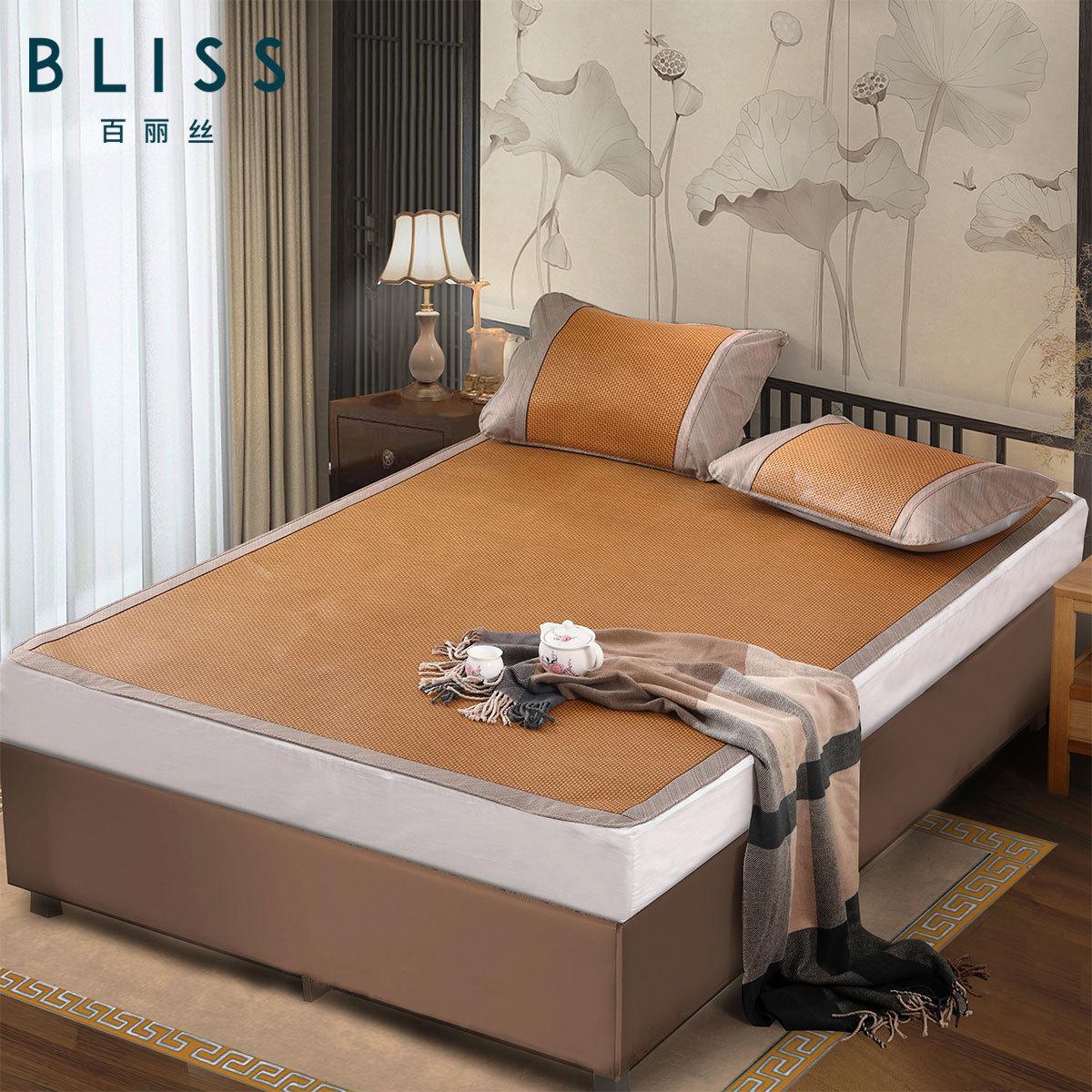 Декоративные одеяла и подушки / Прикроватные коврики Артикул 613270385762
