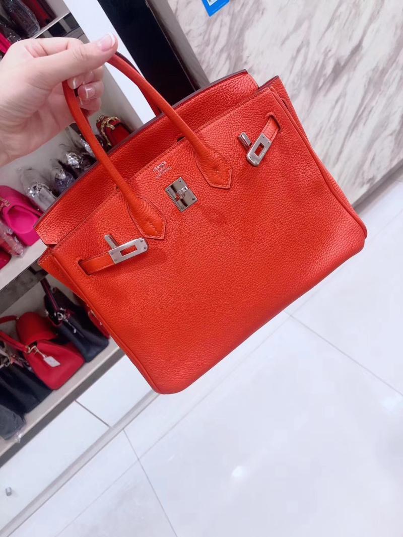 中古品ビrgin 25オレンジ色の銀ボタンtogo皮P刻杭州フランス駅にて委託販売贅沢品を回収しました。