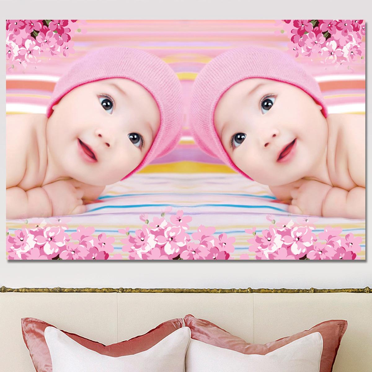 Плакаты с малышами Артикул 563156561183