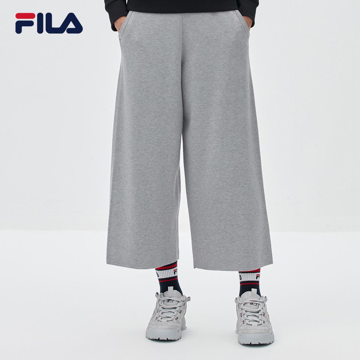 运动裤女子