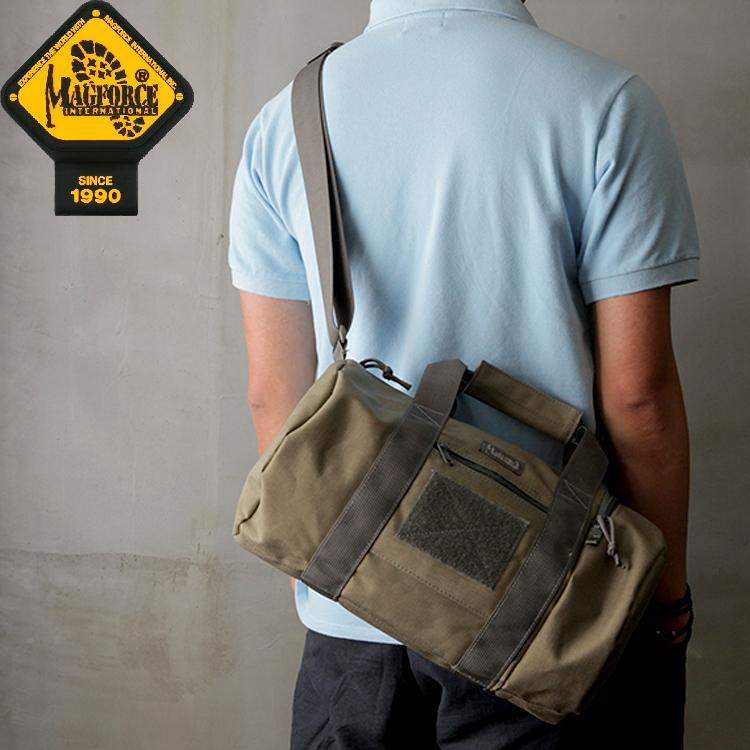 Спортивные сумки Артикул 548375538284